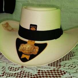 Sombrero Austin