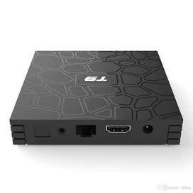 tvbox ref t9 4gconvertidor a smart