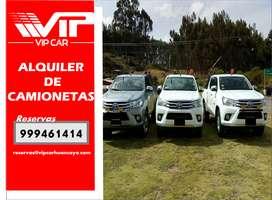 ALQUILER DE CAMIONETAS 4X4 , CAMIONETAS CERRADAS SUV Y AUTOS EN HUANCAYO, JAUJA AEROPUERTO, JUNÍN, OROYA