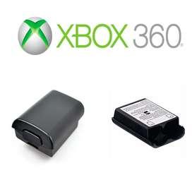 Xbox360 Tapa Porta Pilas