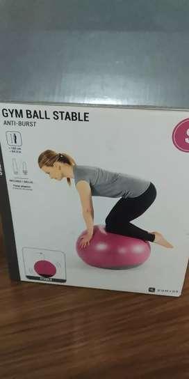 Balón fitness