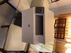 Hp Laserjet pro MFP M182nw