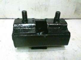 Soporte de caja Ford Falcon 188 221