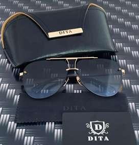 Gafas lentes de sol ray ban Gucci dita