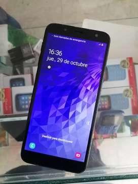 Venta Samsung J6