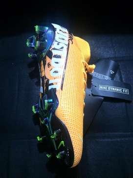 Zapatos de pupos Nike Mercurial dinamic fit 2020