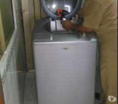 mantenimiento preventivo y correctivo de neveras, nevecones, aires