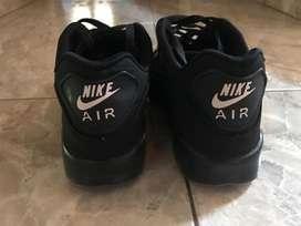 Air Max 41