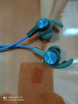 Audífonos inalambricos Huawei am21