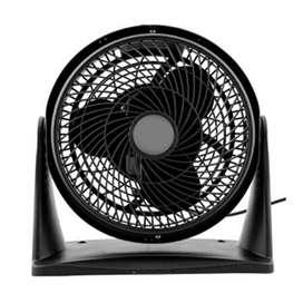Ventilador abanico