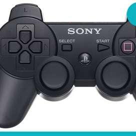 Joystick PS3 Original Blister