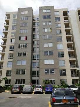 Vendo Apartamentos Nuevo Sector Bochalema - Wengue