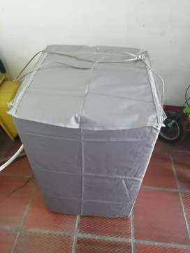 Promoción forros para todo tipo de lavadora
