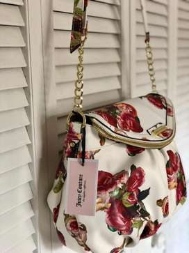 Cartera Juicy Couture
