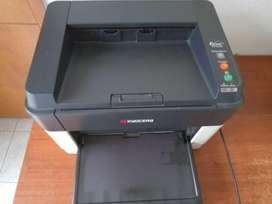 Impresora KYOCERA Láser FS-1040 GX