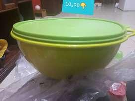 Productos tupperware