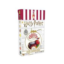 Dulces harry Potter