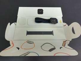 Apple watch SE 44m Celular + Gps integrados
