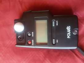 Polaris flash meter