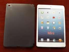Case Protector para iPad Mini