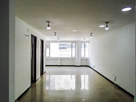 Apartamento en Arriendo Poblado las Vegas. Cod PR9123
