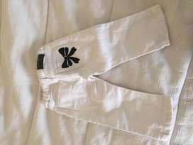 Pantalon Nena Marca Cheeky para 12 meses