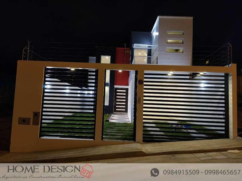 Casa de venta en Charasol, Azogues 0