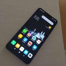 Xiaomi Mi 8 Lite Rom 128gb Ram 6gb 24mp Azul