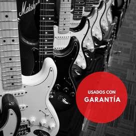 Guitarr bajo