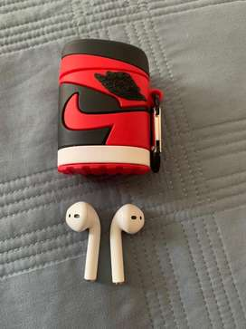 Airpods Originales en excelente estado