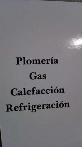 SOL~FRIO .. CLIMATIZACION.