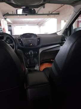 Venta de Ford Escape 2013