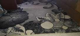 Se vende alfombra