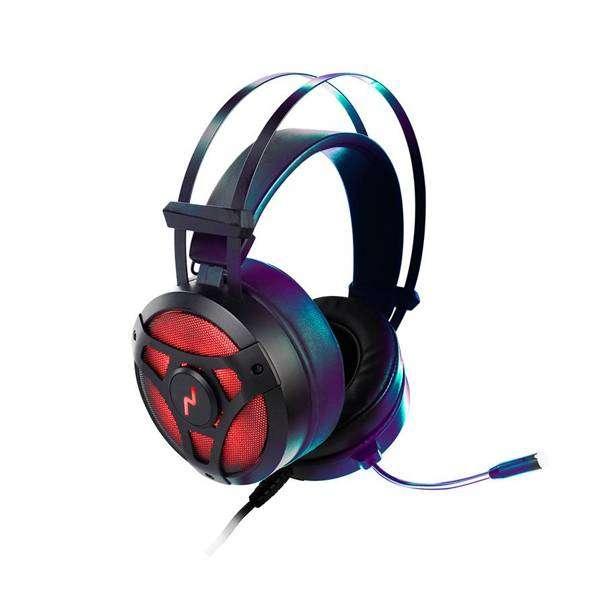 Auricular Gamer Con Microfono ST-ONIX 0