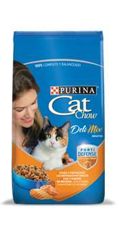 PURINA CAT CHOW GATOS / royal canin gatos