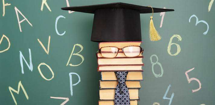 Busco apoyo docente o estudiante de Administración de Empresas