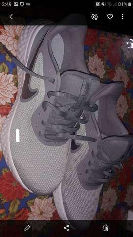 zapatos originaled