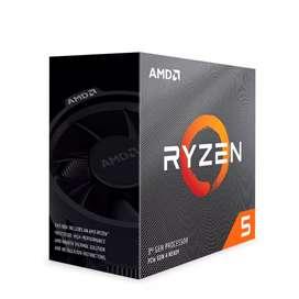 Computador gamer streaming Ryzen 5 3600