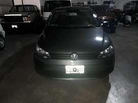 VENDO-PERMUTO-FINANCIO/VW GOL 3 P 2013