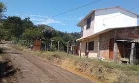 Finca en Oiba (Santander)