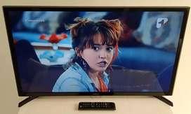 TV LED 32 PULGADAS FULLHD SAMSUNG