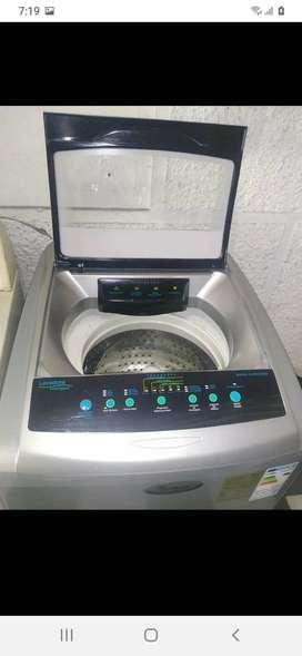Servicio tecnico electrolux lavadoras neveras secadoras reparacion mantenimiento arreglo, WhatsApp