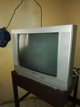 TV 24 pulgadas polaroid