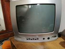 TV Philco 14 pulgadas