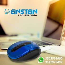 MOUSE INAL KLIP VECTOR KWM-330BL