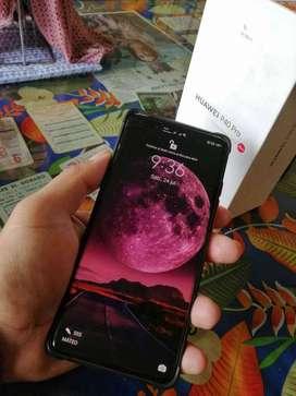 Huawei P40 Pro 5G   256G