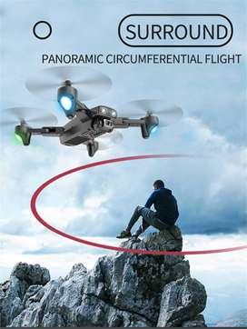 Drones Nuevos Sparning con GPS Versatil Profeional
