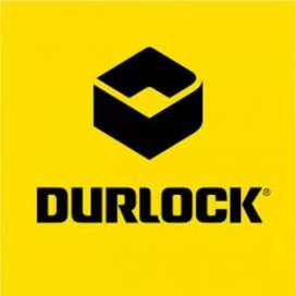 Colocado de Durlock económico