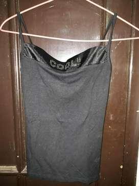 Remeras de Vestir