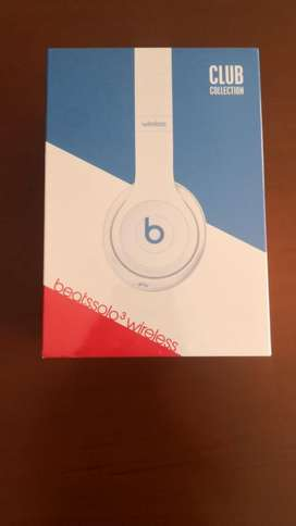 "BEATS ""Club Collection"" Solo 3"